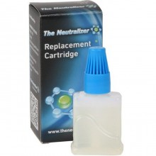 Cartridge to The Neutralizer Compact Kit 40ml