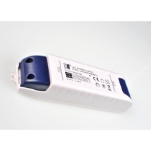 Power supply to LED GS Slim 40W