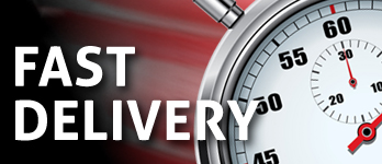 Fast%20European%20Delivery!
